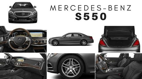 2000 Mercedes Benz S Class S600 Owners Manual