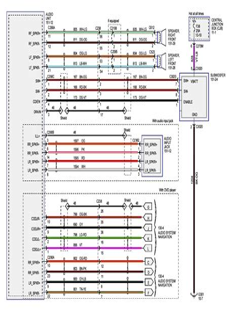 2000 Vw Jetta Ac Wiring Diagram