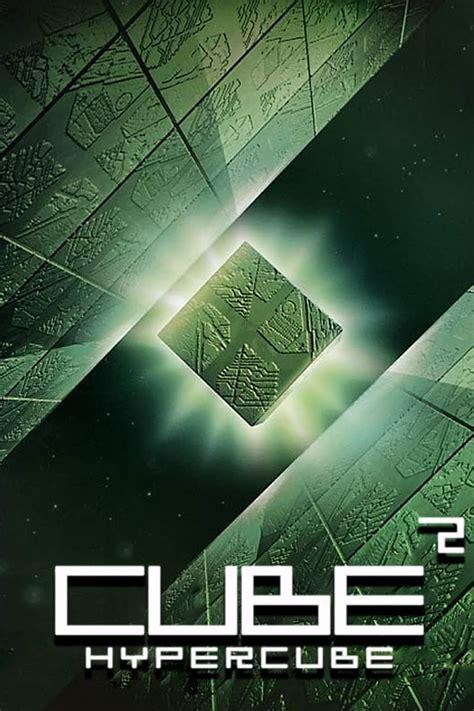 2002 hypercube online