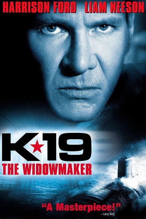 2002 k19 – the widowmaker online
