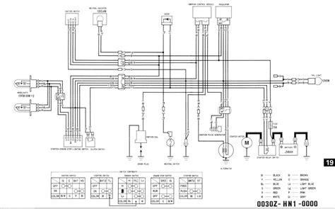 B13439E 2003 Yamaha Zuma Wiring Diagram   Ebook Databases   2003 Yamaha Zuma Wiring Diagram      25F45 Ebook Databases