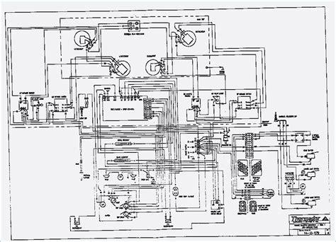 dfbdb79 2003 vw jetta engine wiring diagram  herne autowire