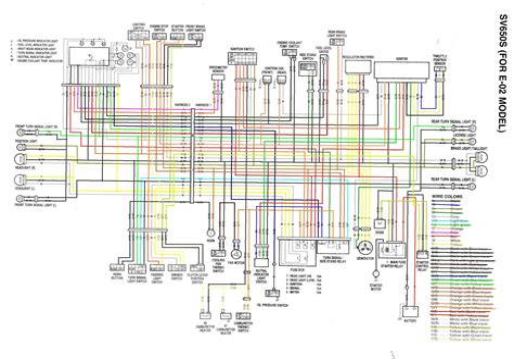 [FPER_4992]  2003 HONDA 600RR WIRING DIAGRAM | modularscale.com | Honda 600rr Wiring Diagram |  | Modularscale