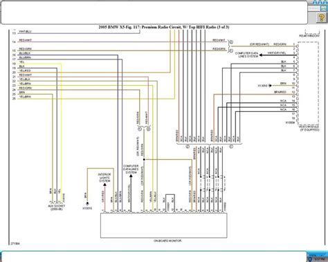 Download 2003 Bmw 325i Owners Manuals Wiring Diagram Epub File Online