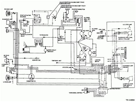 2004 Sterling Truck Wiring Diagram Free Picture