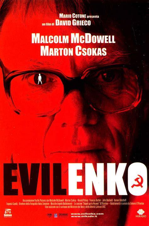 2004 evilenko online