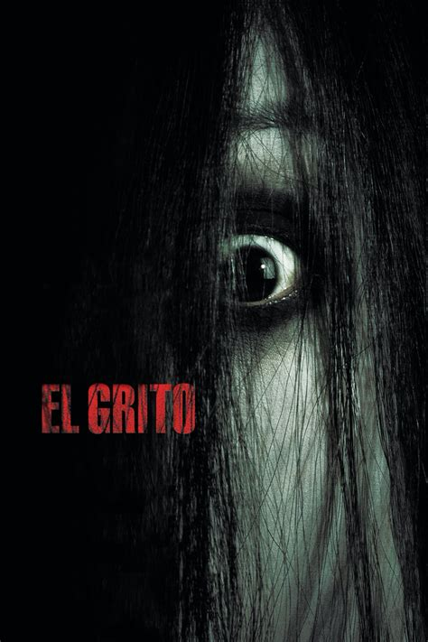 2004 the grudge online