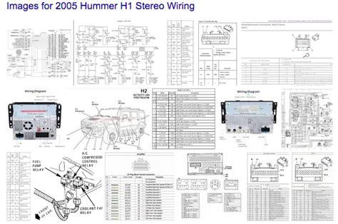 5fdf573 2005 Hummer H2 Wiring Diagram Herne Autowire