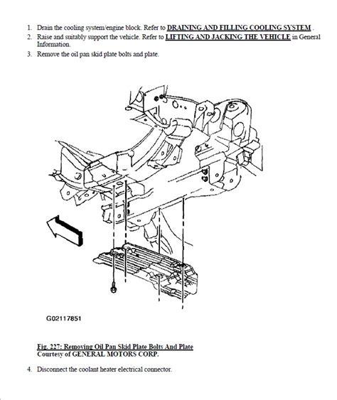 2006 Tahoe Service And Repair Manual