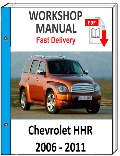 2006 Toyota Scion Tc Repair Manual