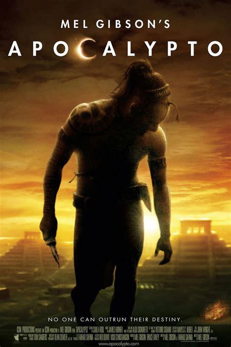 2006 apocalypto online