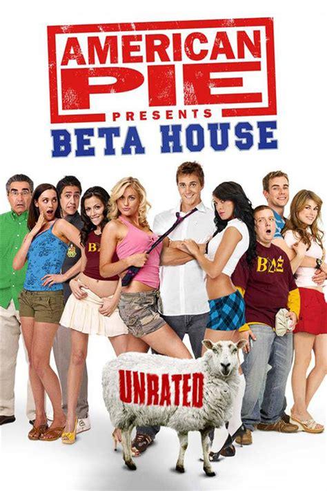 2007 american pie beta house online