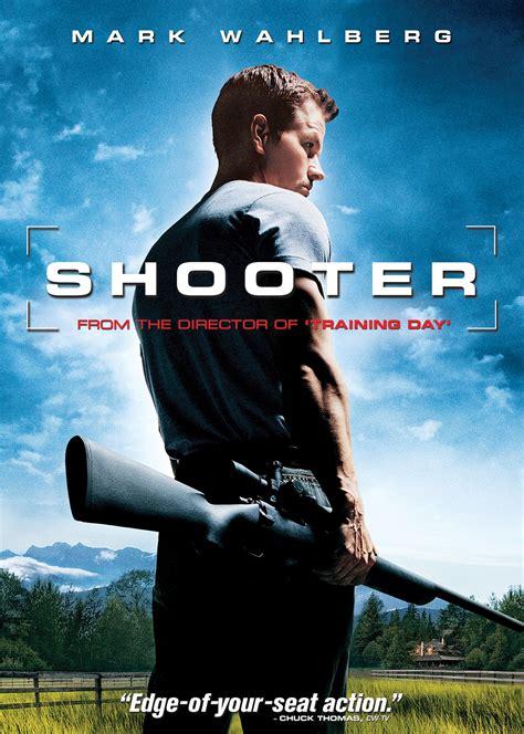 2007 shooter online