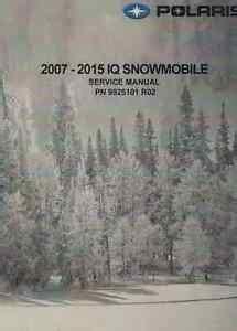 2007-2010 Polaris IQ Touring 600 Piston Kit Teflon Coated Snowmobile Race-Driven
