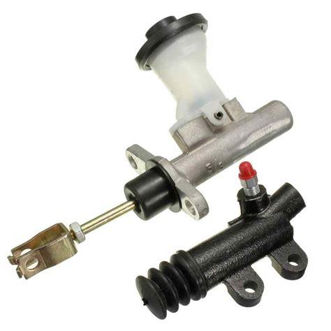2010 Bmw 135i Clutch Master Cylinder Manual