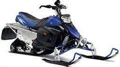 2010 Yamaha Phazer Gt Snowmobile Service Repair Maintenance Overhaul Workshop Manual
