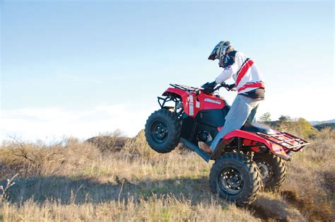 2011 Suzuki King Quad 400 Asi Manual Repair