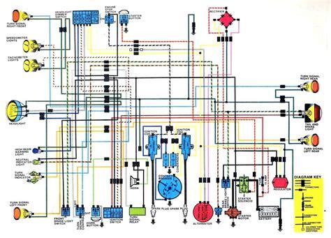 caf72 2011 yamaha stryker wiring diagram | ebook databases  d6522 ebook databases