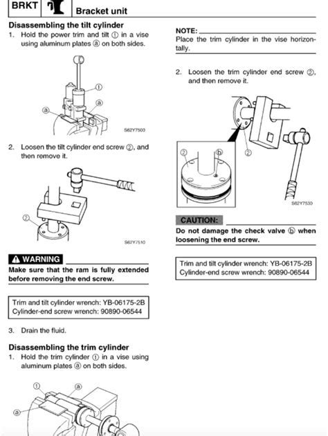 2011 Yamaha T25 Hp Outboard Service Repair Manual