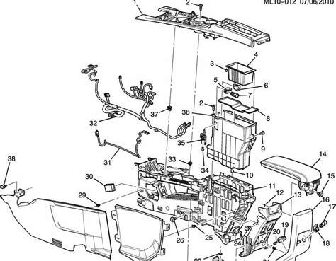 1fd826e 2011 gmc terrain wiring diagram  neuss wiring diagram