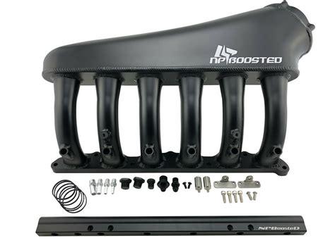 2011 Bmw 128i Intake Manifold Gasket Manual
