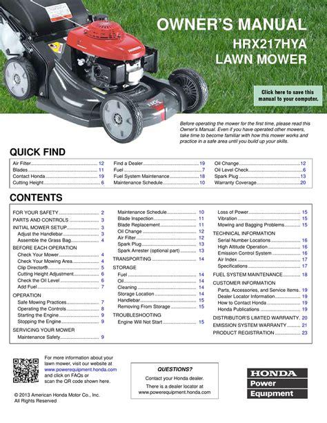 2011 Caravan All Models Service And Repair Manual