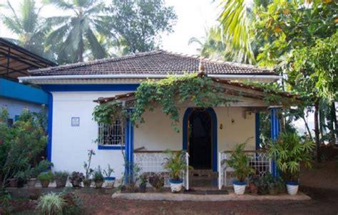 Casa D C M Esmeralda India
