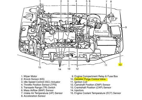 5F03B94 2012 Hyundai Accent Engine Diagram - Neuss Wiring Diagram | Hyundai Accent Engine Diagram |  | Google Sites
