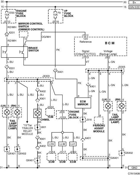 2012 Captiva Wiring Diagram
