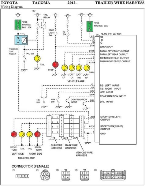 2012 Toyota Tacoma Wiring Diagram from ts2.mm.bing.net
