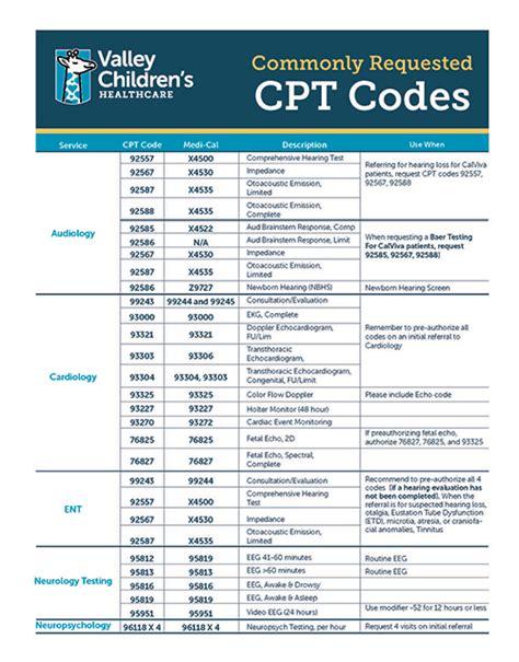 2013 Internal Medicine Cpt Code Manual