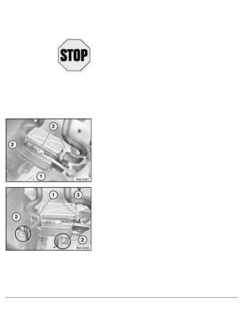 2015 Bmw E46 Electrical Troubleshooting Manual