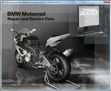 2015 Bmw G650gs Owners Manual