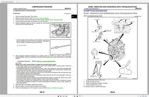 2015 Nissan X Trail Owners Manual
