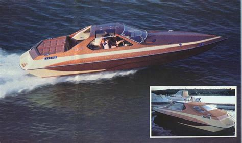 2016 Gx235 Glastron Boat Owner Manual