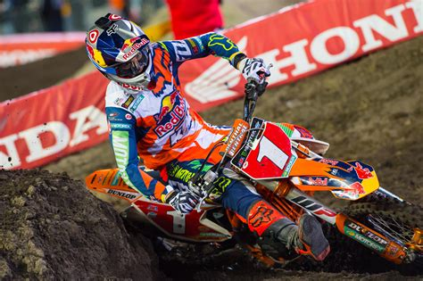 2016 Ktm 450 Sx Owners Manual