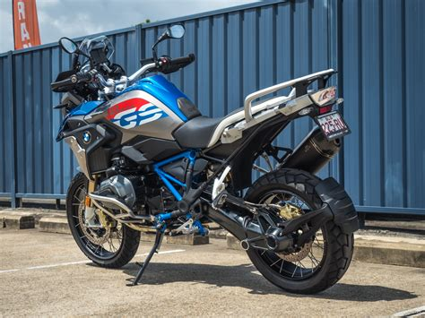 2017 Bmw Gs 1200 Owner Manual