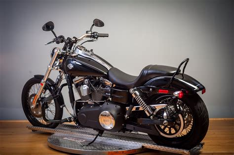 2017 Harley Davidson Wide Glide Service Manual