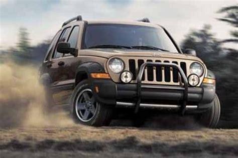 2017 Jeep Kk Service Manual