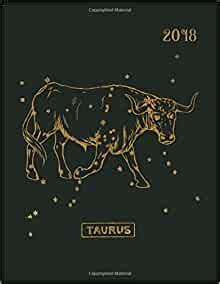 2018: Calendar Organiser and Journal Notebook with Inspirational Quotes + To Do Lists with Scorpio Zodiac Cover: Volume 1 (Scorpio Zodiac Gifts)