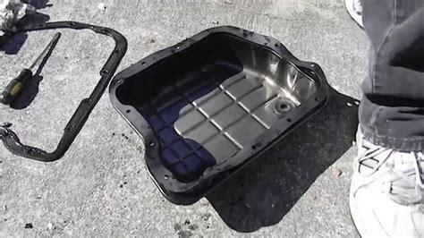 2018 Dodge Ram 1500 Manual Transmission Fluid
