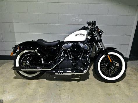 2018 Harley Davidson Sportster 1200cc Manual