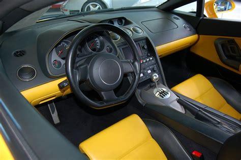 2018 Lamborghini Gallardo Owners Manual