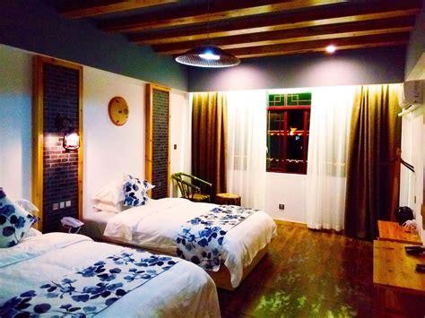 Zhenyuan Bu Luo Yododo Inn China