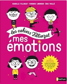 209256322X Mes Emotions