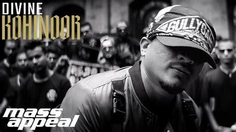 Divine Calling India