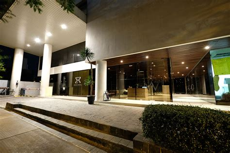 Not Active 2 Br Loft A W Residences Bgc Philippines