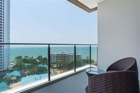 1br Apartment Near Jomtien Beach By Favstay 1 2 Thailand