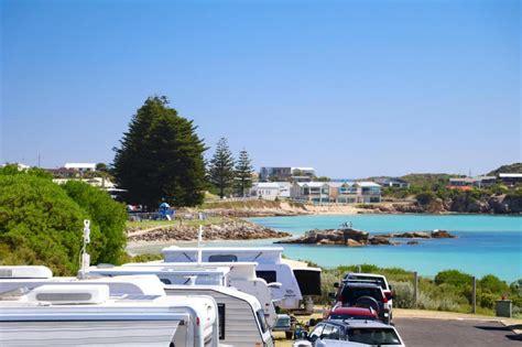 Sea Vu Caravan Park Australia