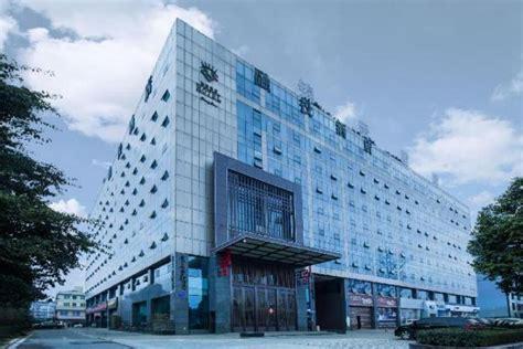 Rt Hotel China